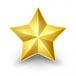 evento cinco estrelas